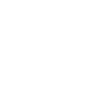 Loopafstand spuermarkt icon